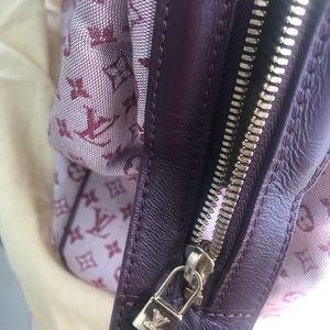 Louis Vuitton Bags - Josephine GM Lous Vuitton